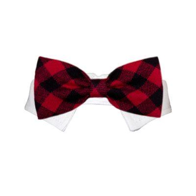 Clark Bow Tie