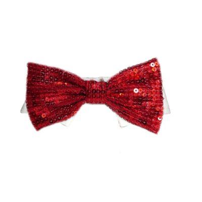 Felix Bow Tie