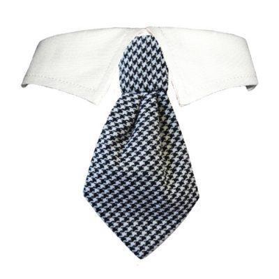 Hudson Shirt Collar