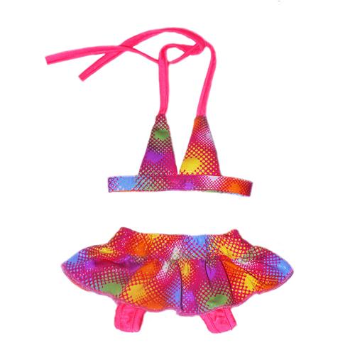Jamaica Bikinis