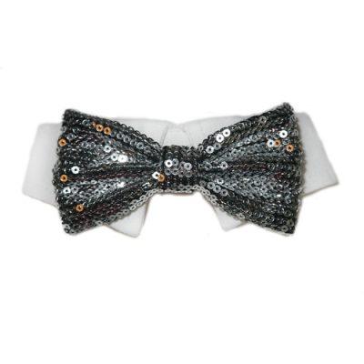 Sparky Bow Tie