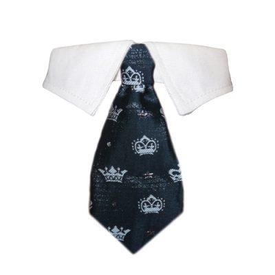 Thomas Shirt Collar