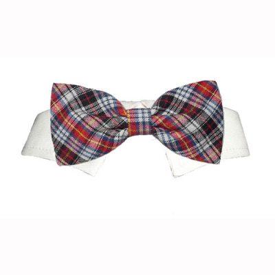 Samuel Bow Tie