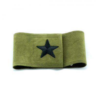 Star Olive Wizzer