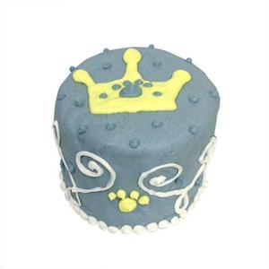 Prince Baby Cake (Shelf Stable)