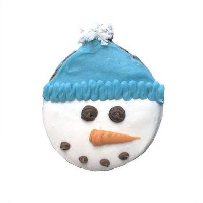 Frosty Heads (case of 12)