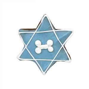 Star of David (case of 12)