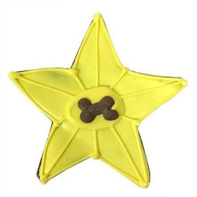 Star (case of 8)
