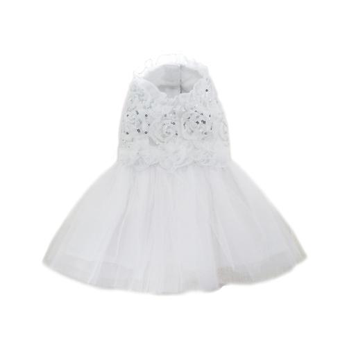 Aurora Wedding Dress