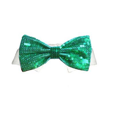 Dublin Bow Tie