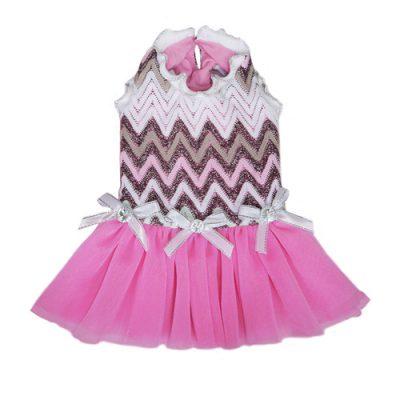 Daphne Party Dress