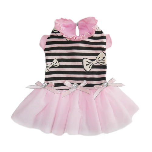 Felicity Party Dress