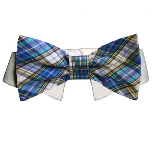 Issac Bow Tie