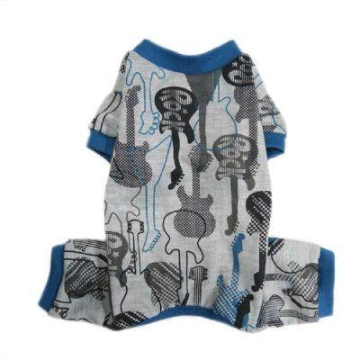 Jimi Pajama