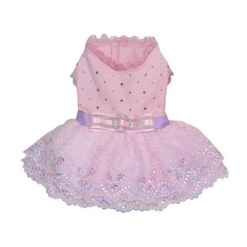 Kaelyn Party Dress
