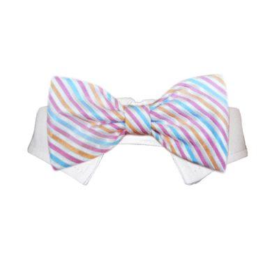 Morgan Bow Tie