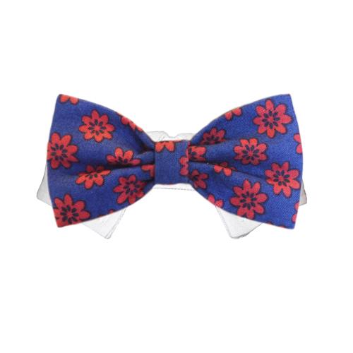 Preston Bow Tie