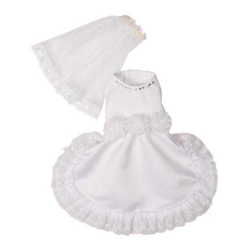 Vera Wedding Dress