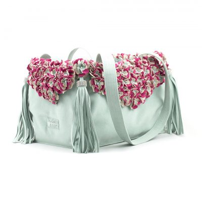 Luxury Purse Blossom Collection