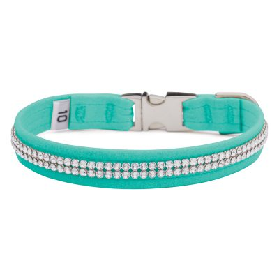 Bimini 2 Row Giltmore Perfect Fit Collar