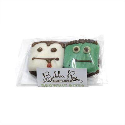 Monster Brownie Bites 2-pack