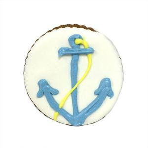 Anchors (case of 12)