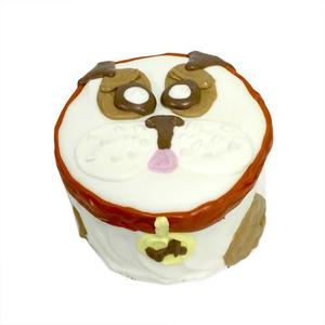 Dog Baby Cake (Shelf Stable)
