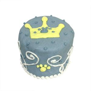 Prince Baby Cake (Shelf Stable)