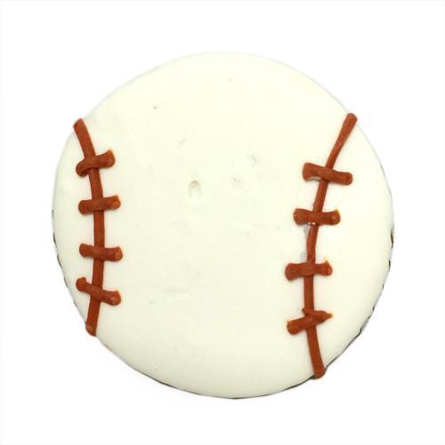 Baseball (case of 12)