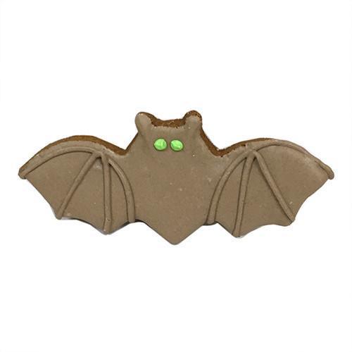 Bats (case of 12)
