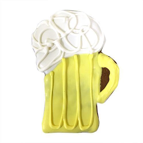 Beer Mug (case of 12)