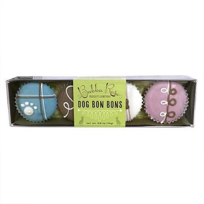 Bon Bons Box