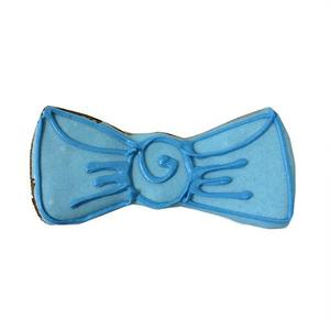 Bowtie (case of 12)
