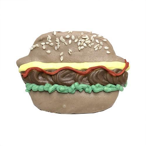 Burgers (case of 12)