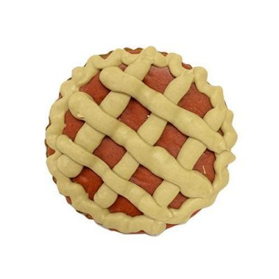 Cherry Pie (case of 12)
