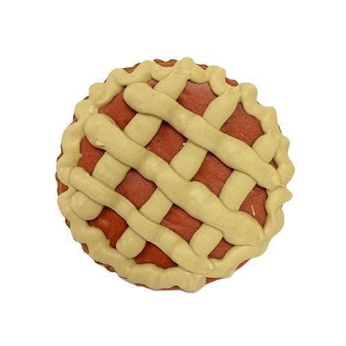 Cherry Pie (case of 12)