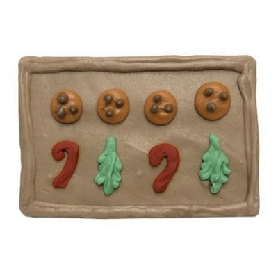 Cookie Trays (case of 12)