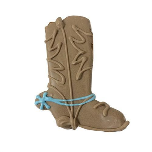 Cowboy Boot (case of 12)