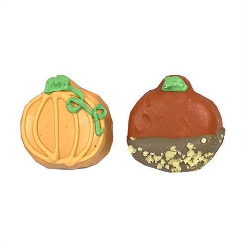 Fall Cake Bites (case of 12)