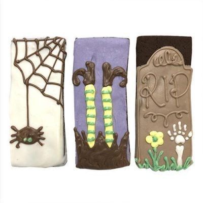 Fall Cookie Sticks (case of 8)