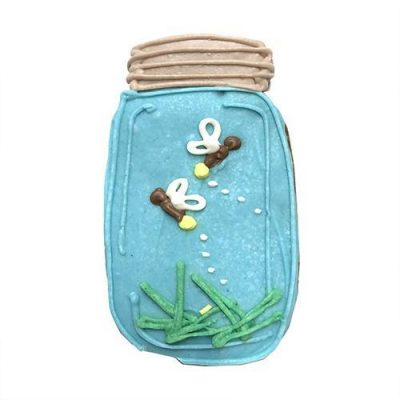 Firefly Jar (case of 8)
