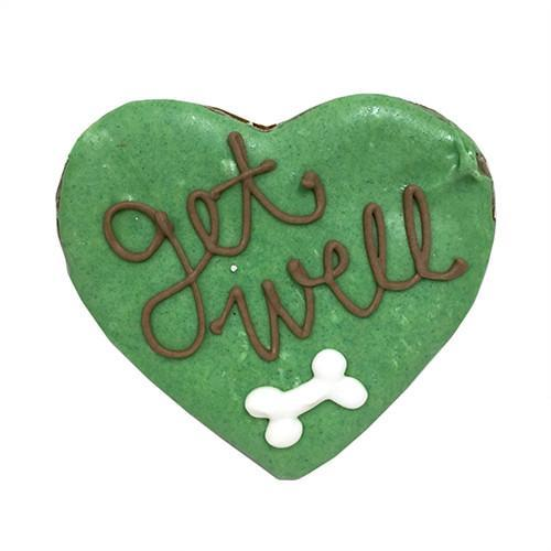 Get Well Hearts (case of 12)