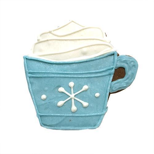 Hot Chocolate Mug (case of 12)