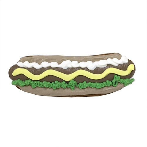 Hot Dogs (case of 12)