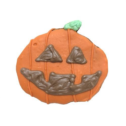 Jack O'Lanterns (case of 12)