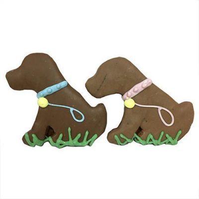 Leash Dogs (case of 12)