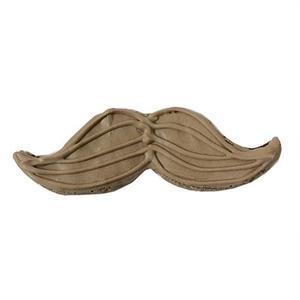 Mustache (case of 12)