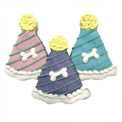 Party Hats (case of 12)