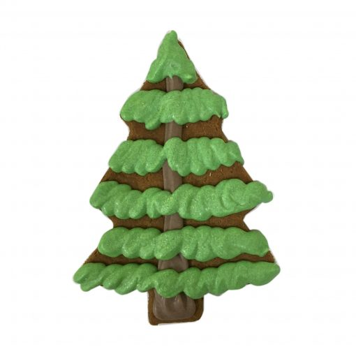 Pine Tree (case of 12)