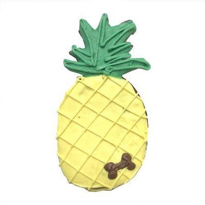 Pineapple (case of 8)